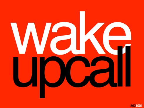 wakeupcall562.001