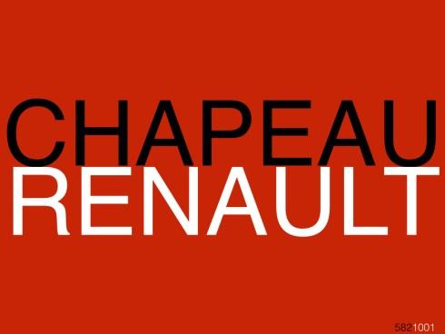 CHAPEAURENAULT.001