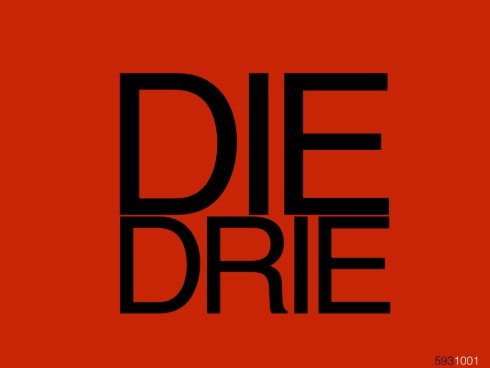 DIEDRIE593.001