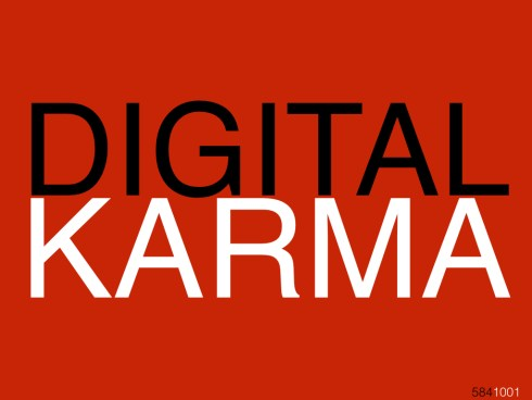 DIGITALKARMA584.001