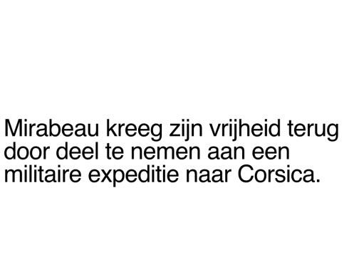 mirabeau.009