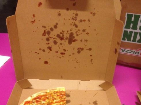 pizzadoos.002