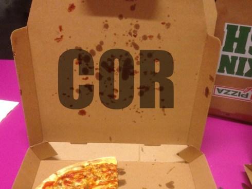 pizzadoos.005