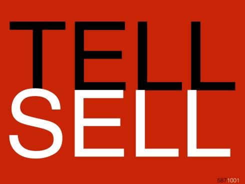 sellingthedrama587.001