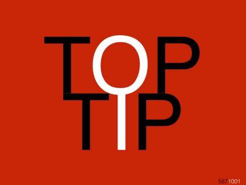 toptip587.001