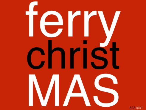 ferrychristmas623.001
