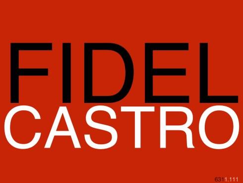 FIDELCASTRO631.001
