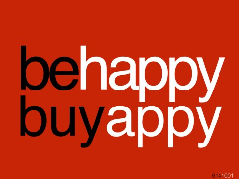 happyappy614.001