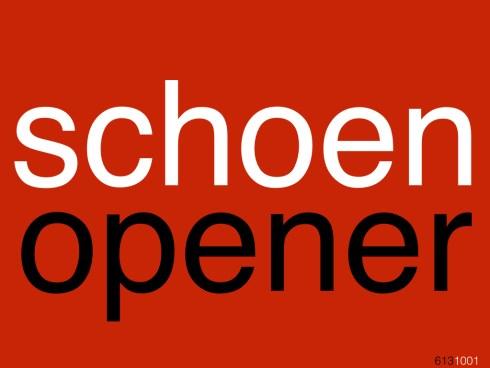 schoenopenener613.001