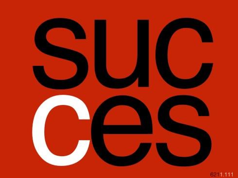 sucCes622.001