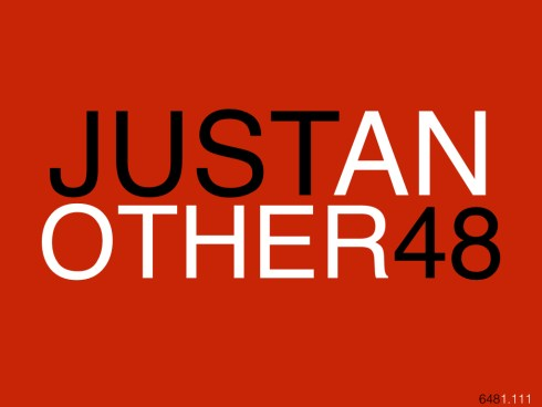 JUSTANOTHER48.648.001