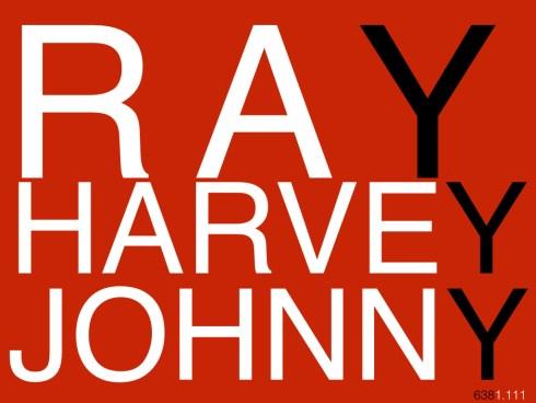 rayharveyjohnny638.001