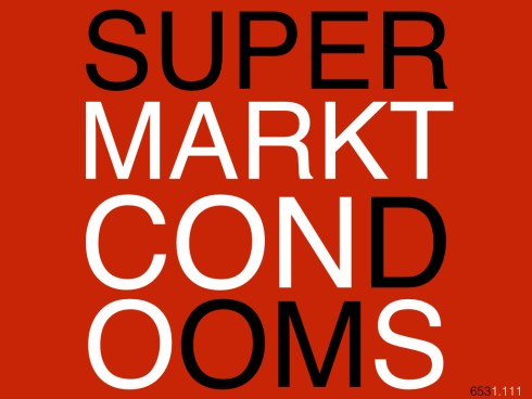 SUPERMARKTCONDOOMS653.001