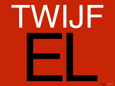 TWIJFEL646.001