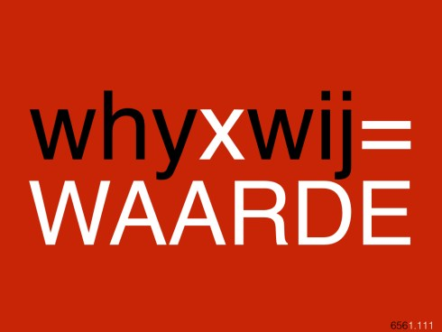 whyXwij=waarde656.001