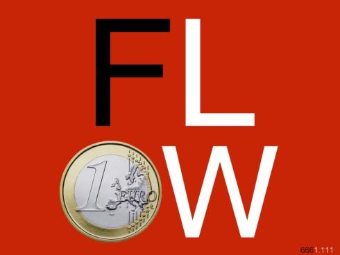 flow666.001.jpg.001