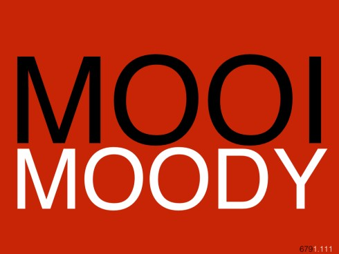 mooimoody679.001