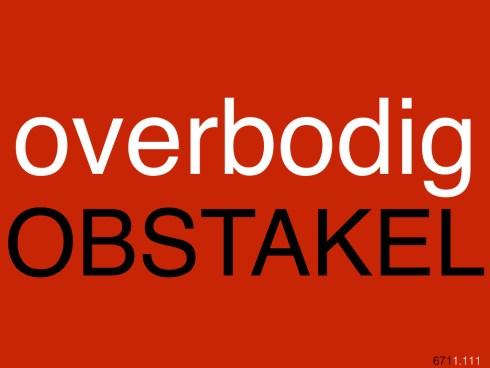 overbodigobstakel671.001