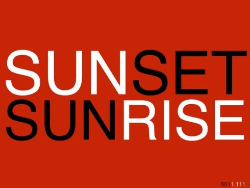 sunsetsunrise681.001