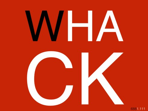 whack688.001