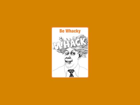whackpack.046