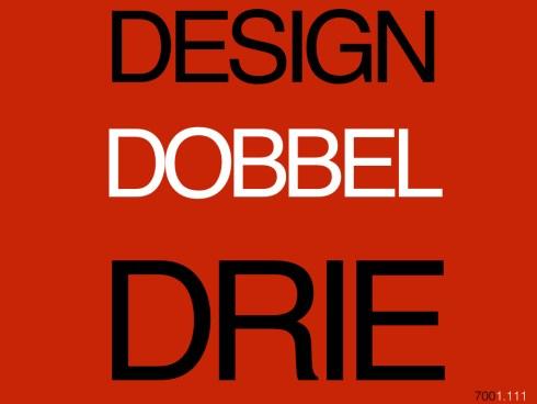designdobbeldrie700.001