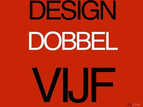 designdobbelvijf701.001.jpg.001