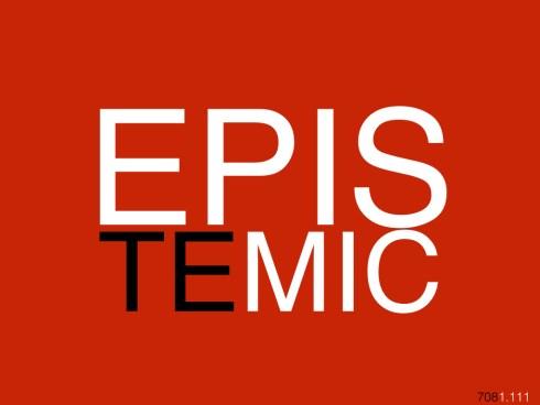 epistemic708.001