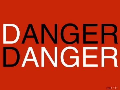 DANGERDANGER738.001