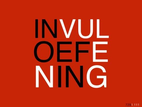 invuloefening729.001