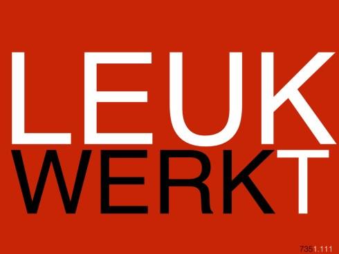 LEUKWERKT735.001
