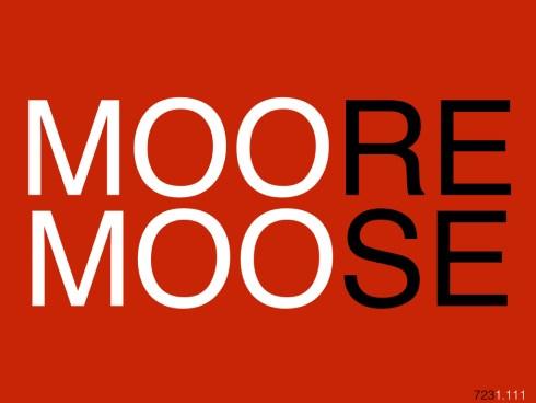 MOOREMOOSE725.001