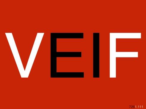 veif726.001