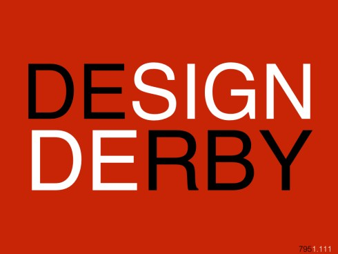 DESIGNDERBY_795.001
