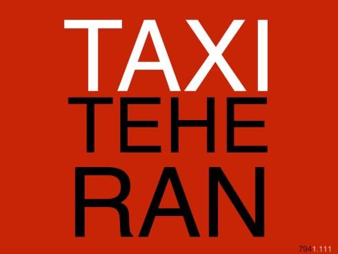 taxiteheran_794.001