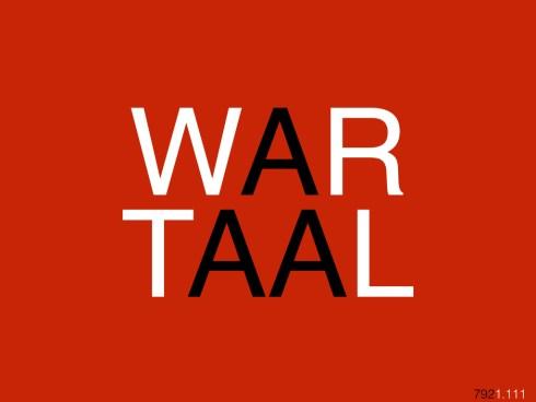 WARTAAL792.001