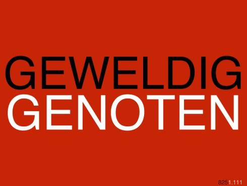 GEWELDIGGENOTEN_825.001