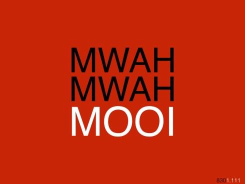 mwahmwahmooi_830.001