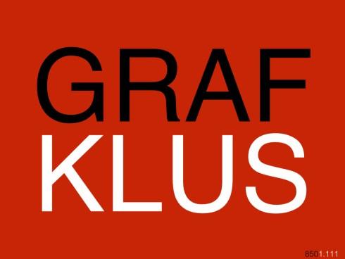 grafklus_850.001