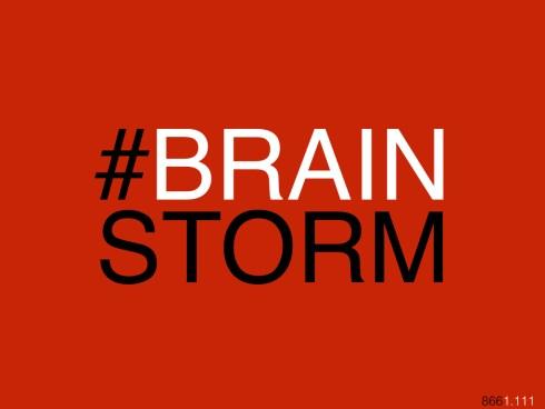 brainstorm_866.001
