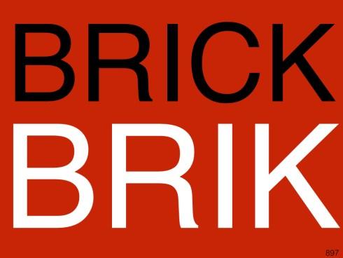 BRICKBRIK_897.001