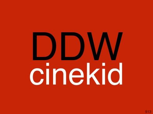 DDWcinekid_913.001