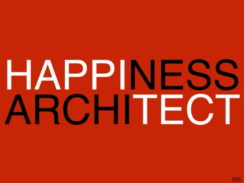happinessarchitect_896.001