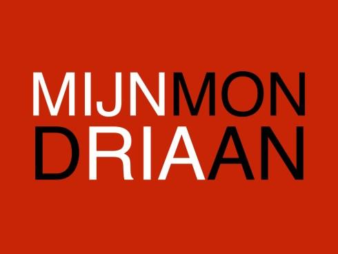 MIJNMONDRIAAN_890.001