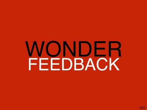 wonderfeedback_893.001
