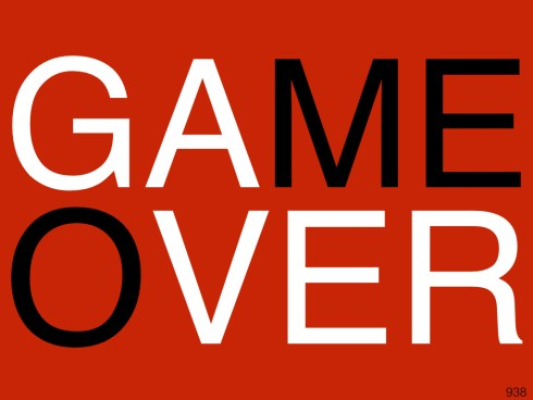GAMEOVER_938.001