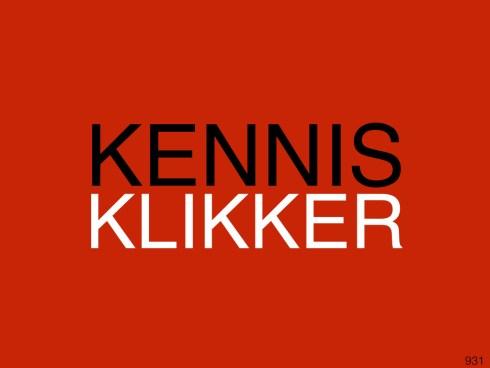 KENNISKLIKKER_931.001