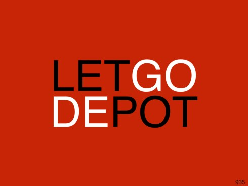 LETGODEPOT_935.001