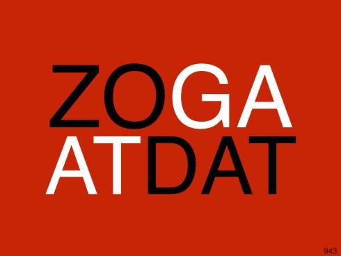 ZOGAATDAT_943.001