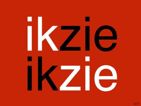 ikzieikzie_977.001